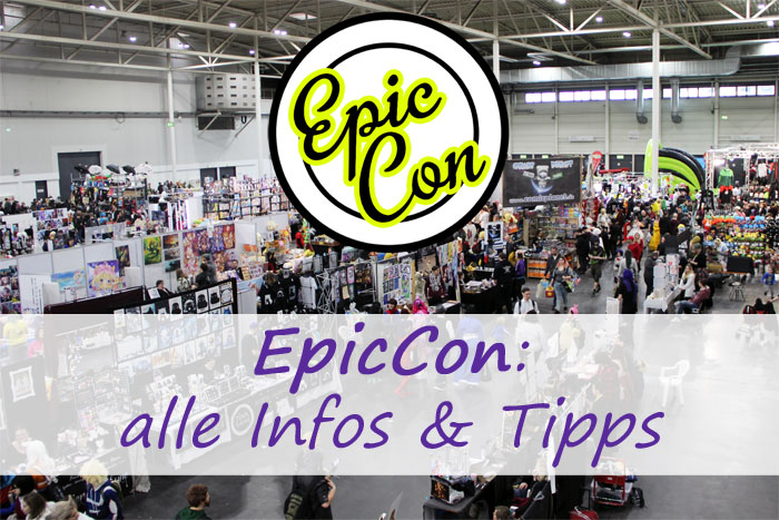 Epiccon 2021 работа онлайн чернушка